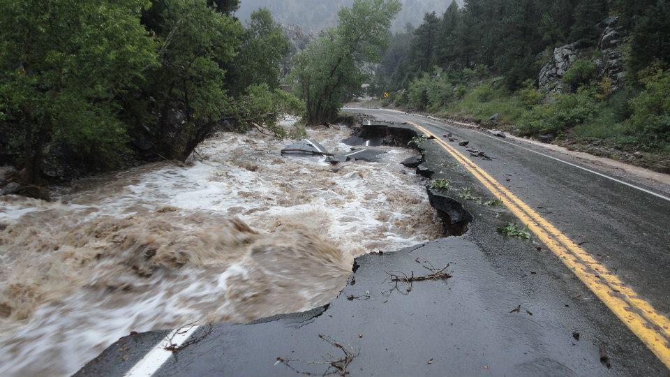 Boulder-Flooding-5
