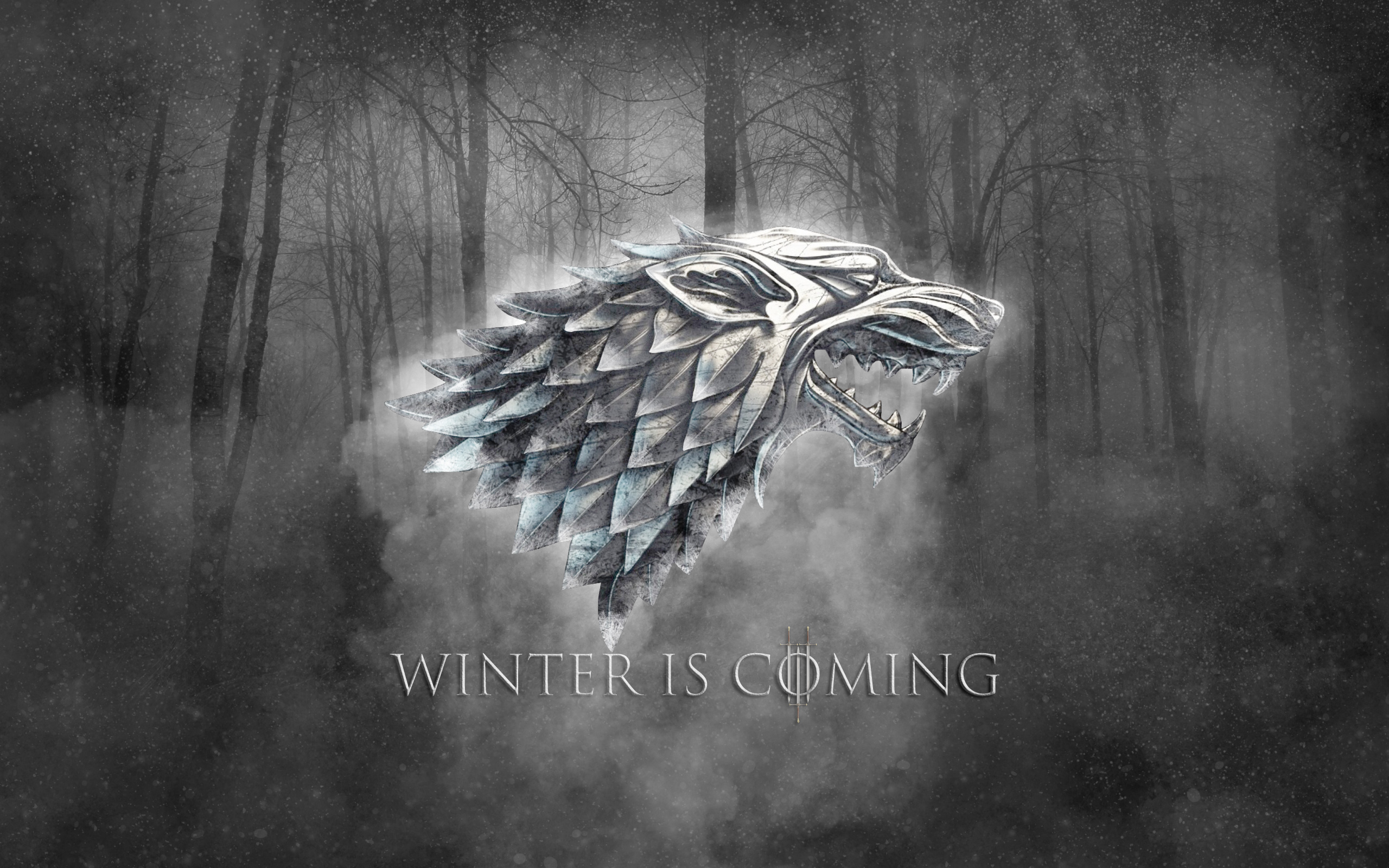 winter_is_coming_stark_by_bbboz-d68p15j