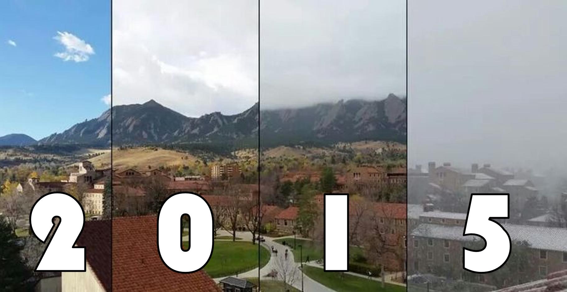 Boulder_4_Seasons_2015