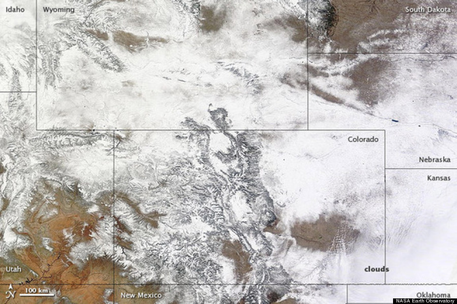 o-SNOW-SEEN-FROM-SPACE-900