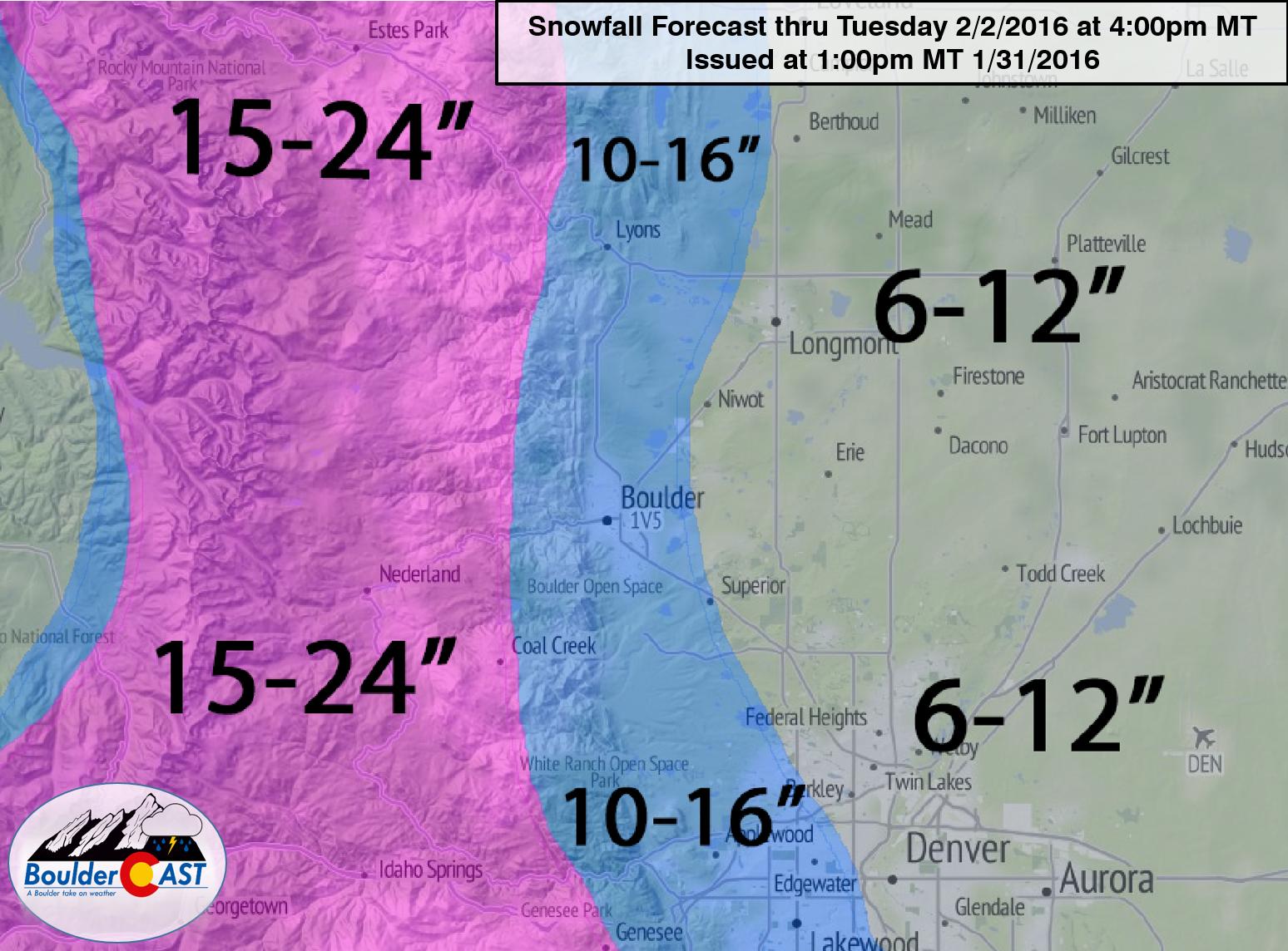 Snowfall_Forecast_Denver_01312016