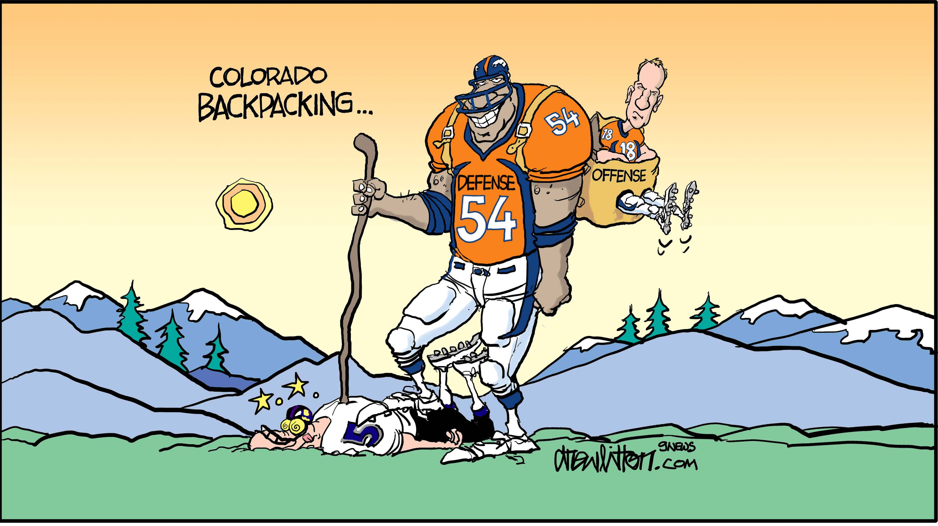 coloradobackpackingcolor1