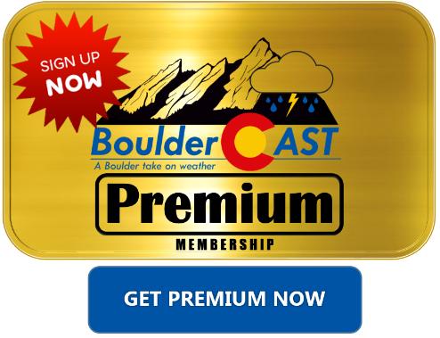 BoulderCAST_Premium_Now