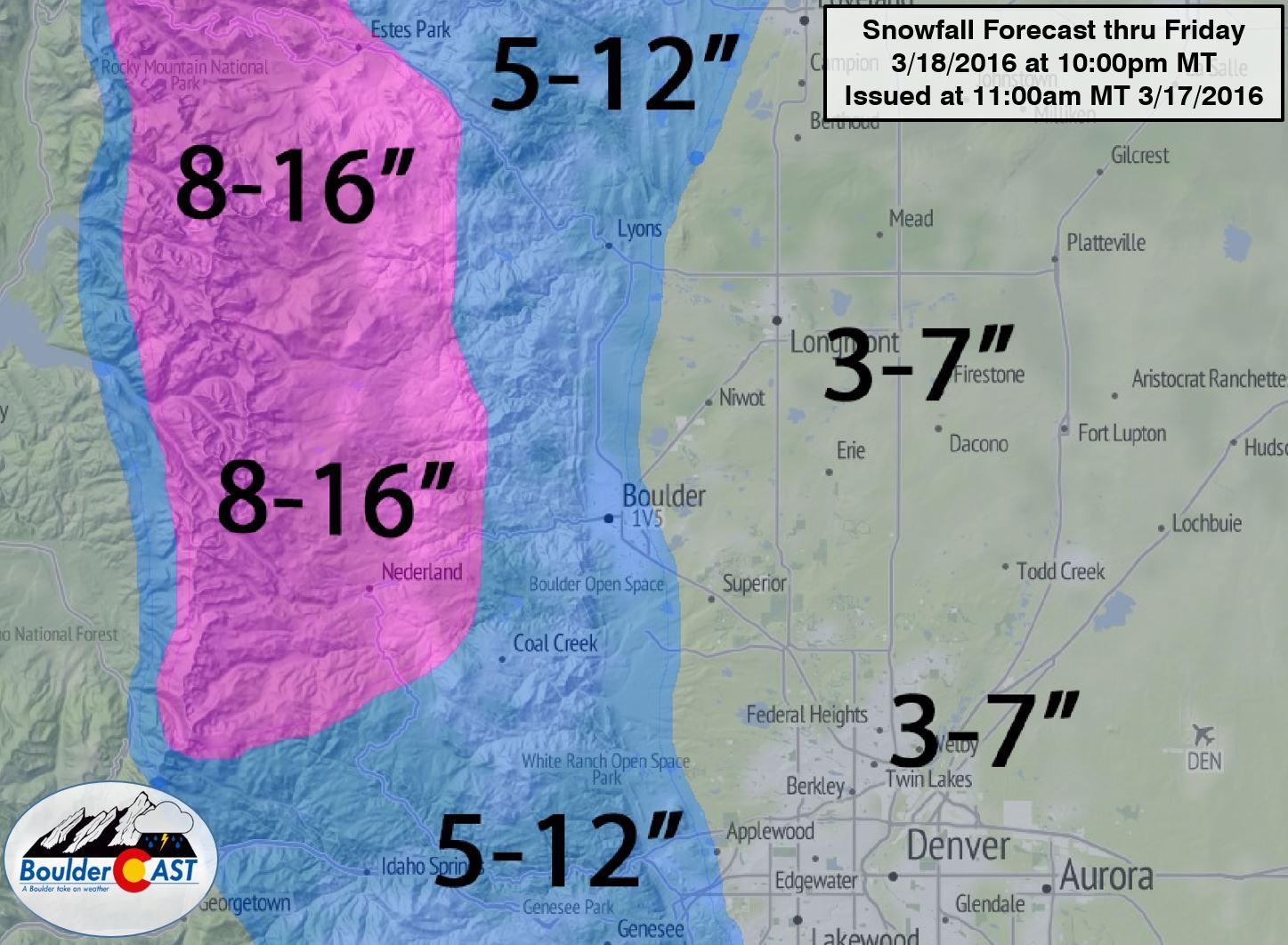 SnowForecast3-17-16