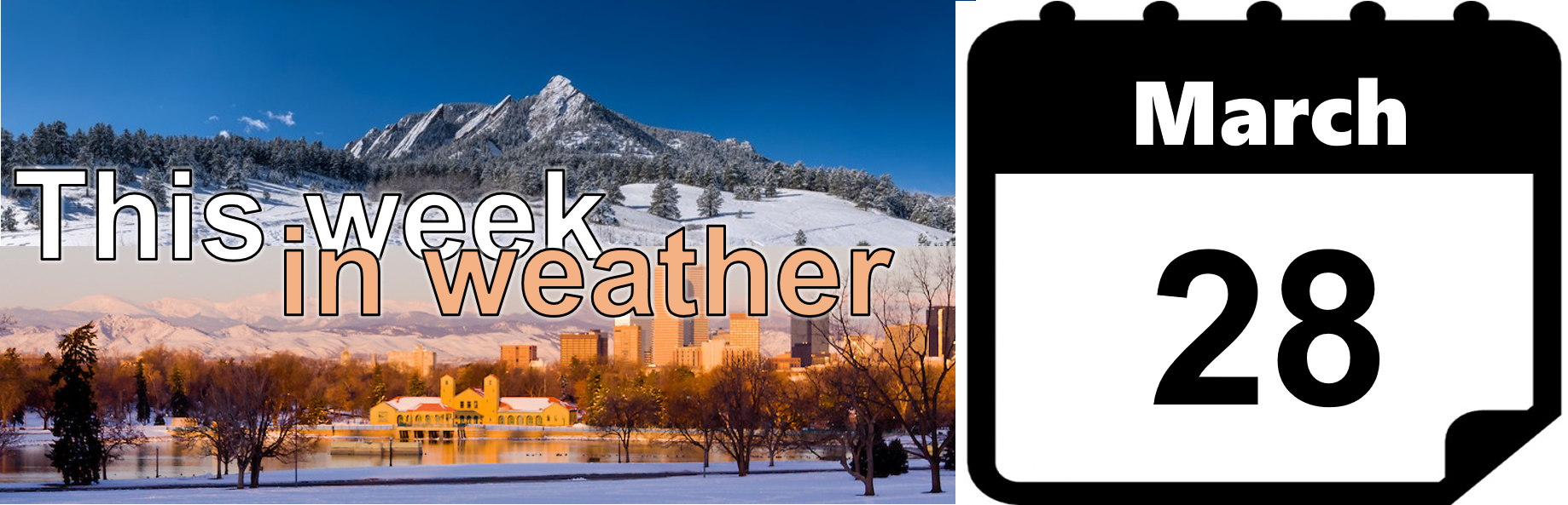 This_Week_in_Weather_March282016