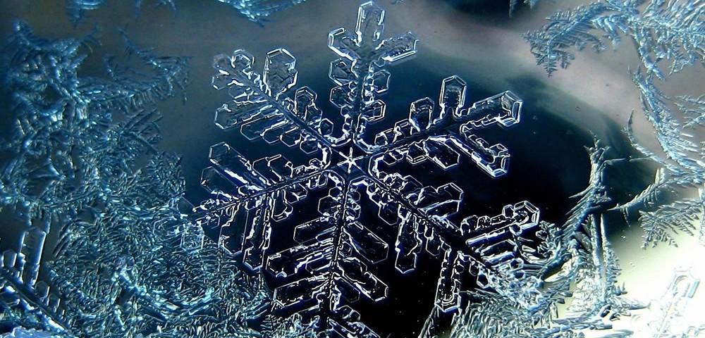 snowflake-macro-1920-1080-7836-1000x480