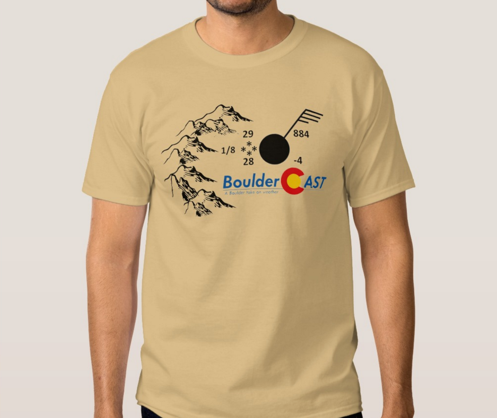 Blizzard_Conditions_TShirt