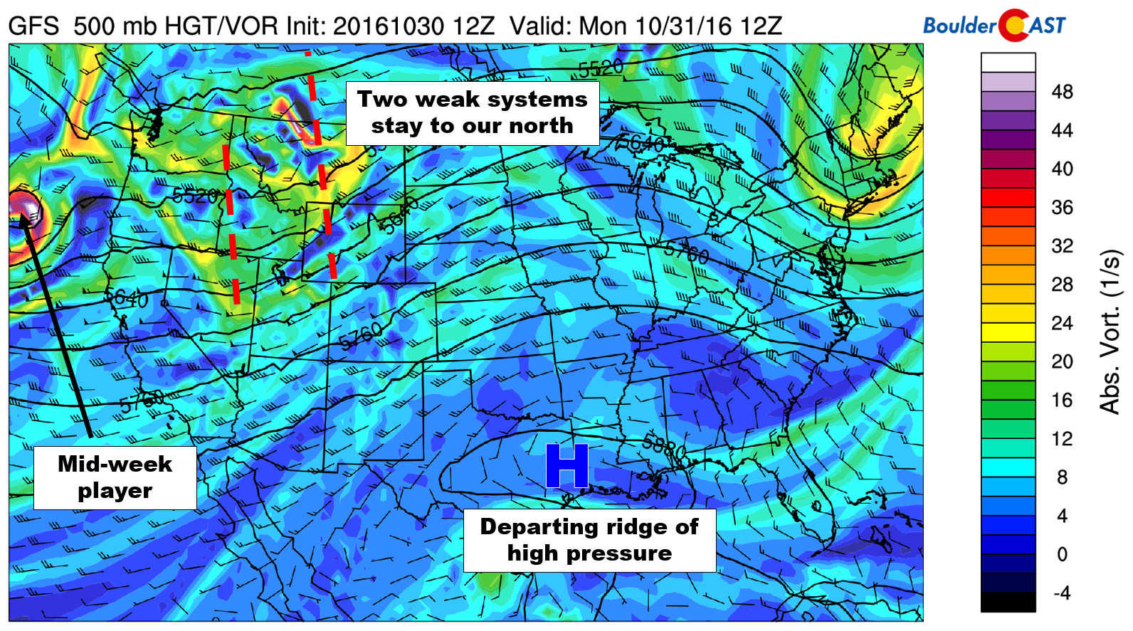 500mb_map_oct31_2016