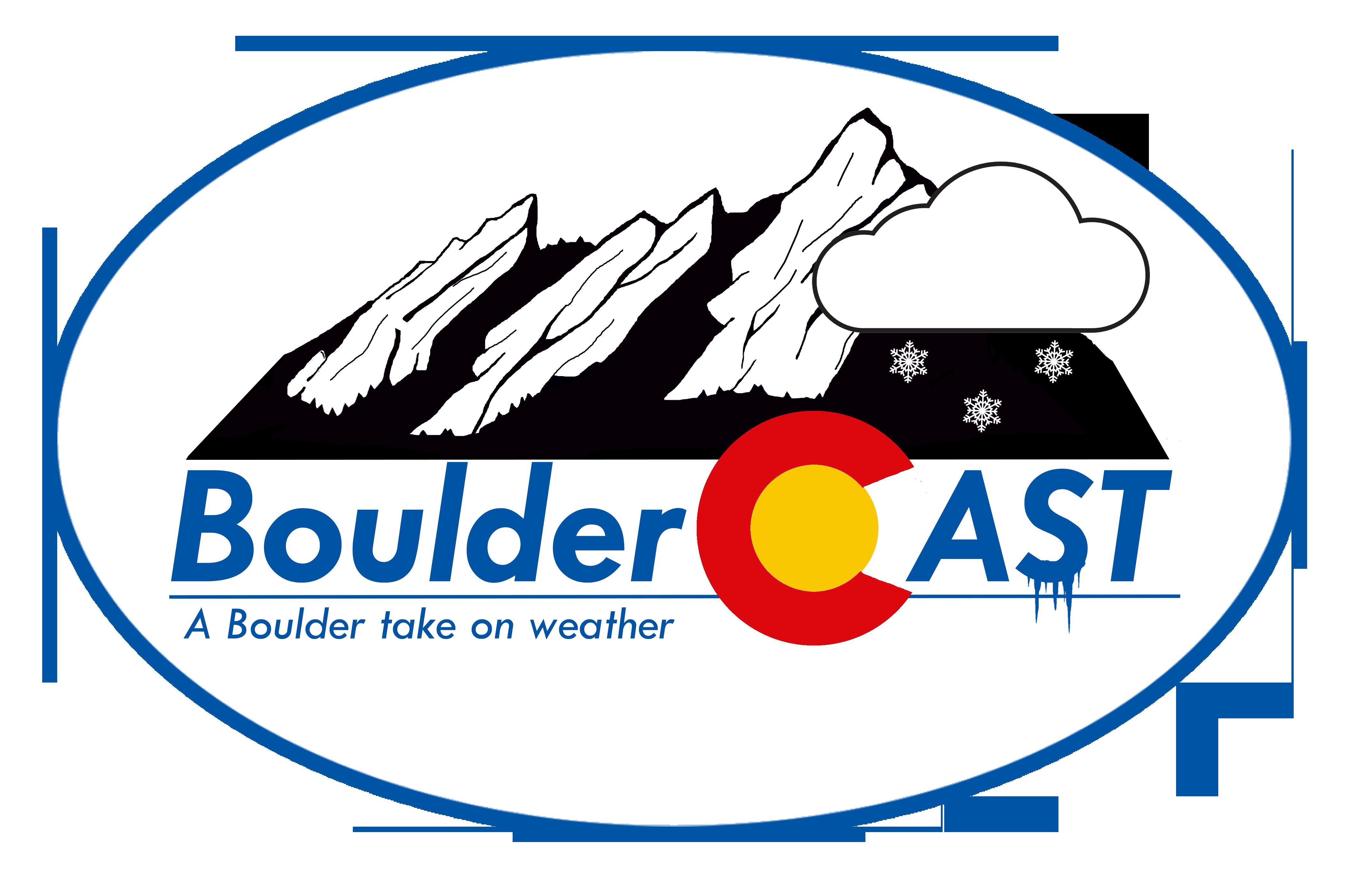 BoulderCAST