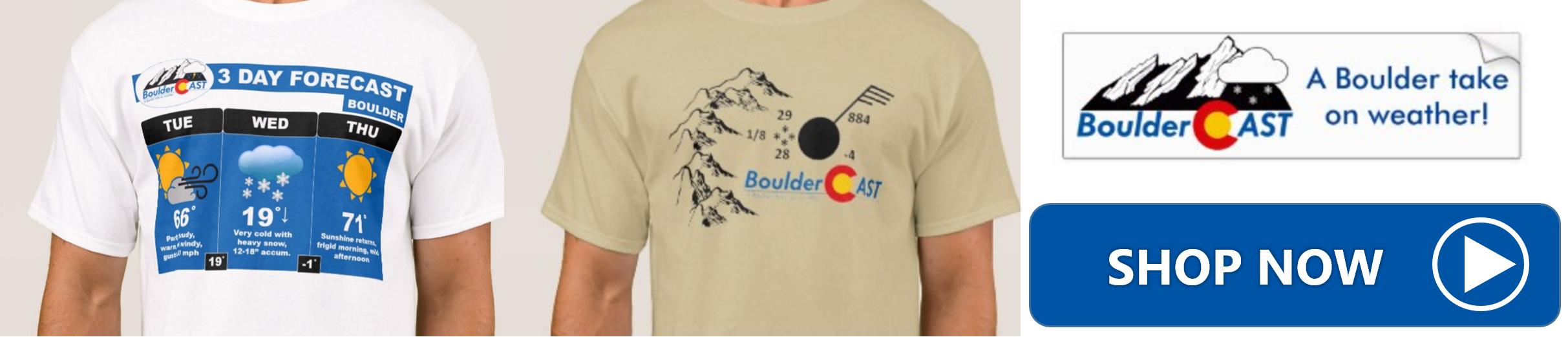 bouldercast_store