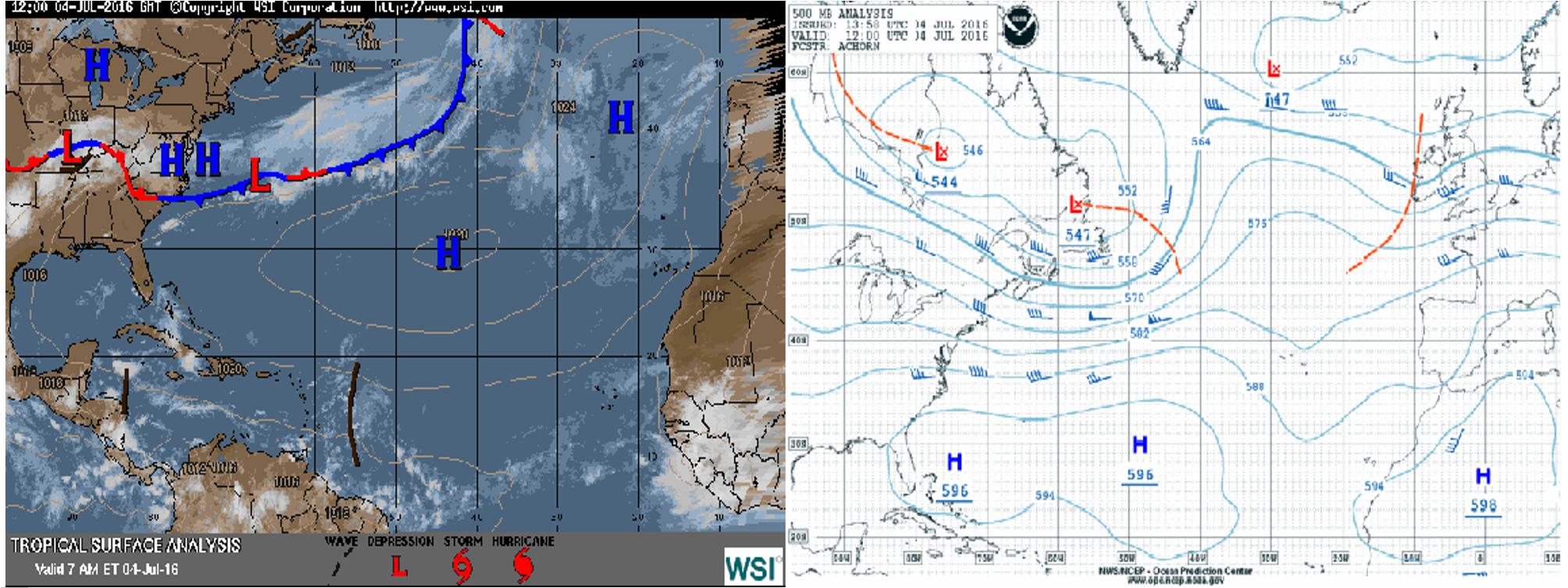 Current_Atlantic_Weather