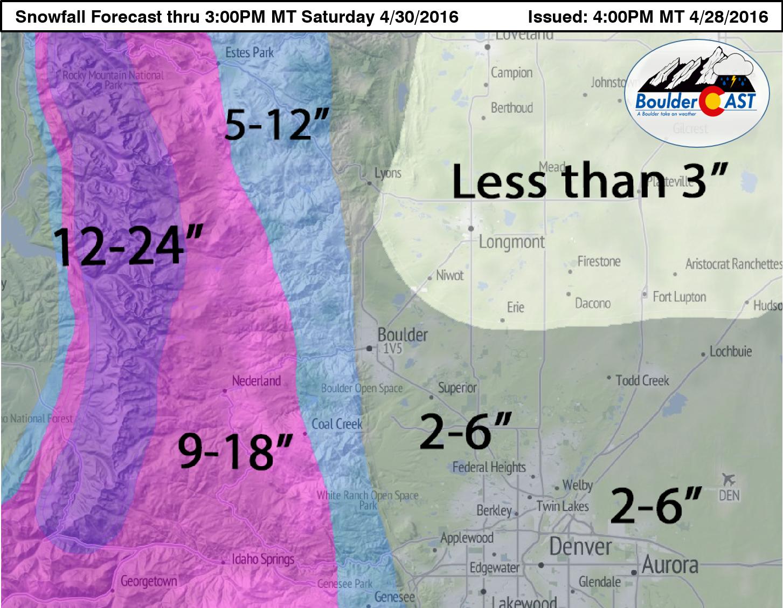 Denver_Snowfall_Forecast_Apr29_to_30_2016_