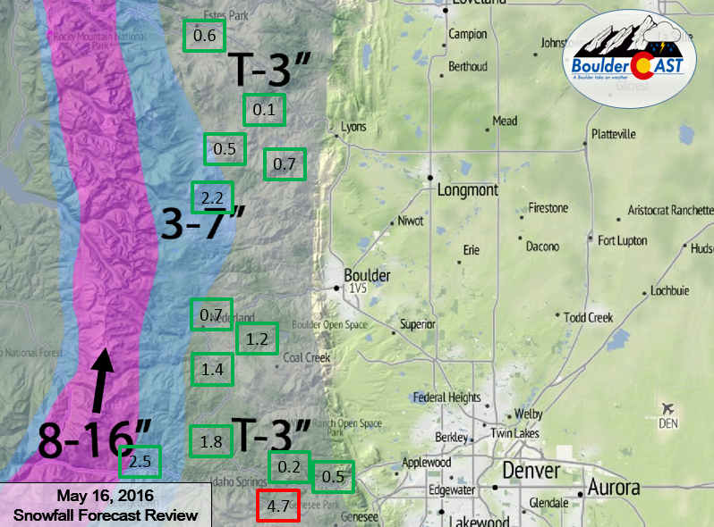 Denver_Snowfall_Forecast_Review_May16_to_17_2016