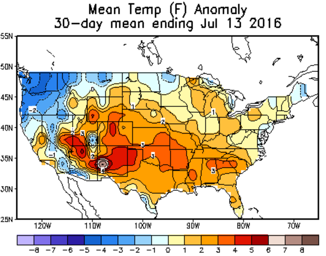 July_2016_Temperature_Anomaly