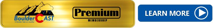 LiveCAST_Premium_Learn_More