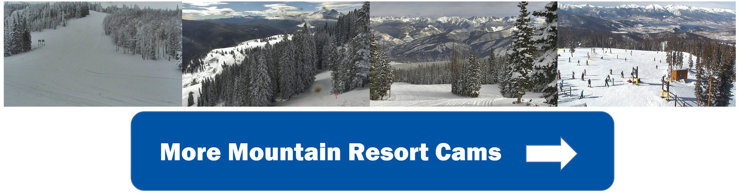For more live webcams from all your favorite ski resorts, head over to our PowderCAST Homepage.