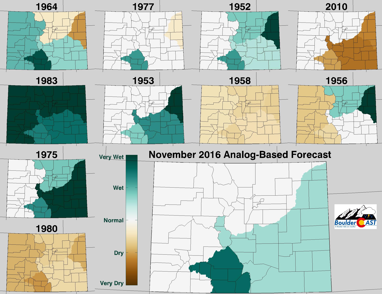november-2016-bouldercast-analog-precipitation-forecast