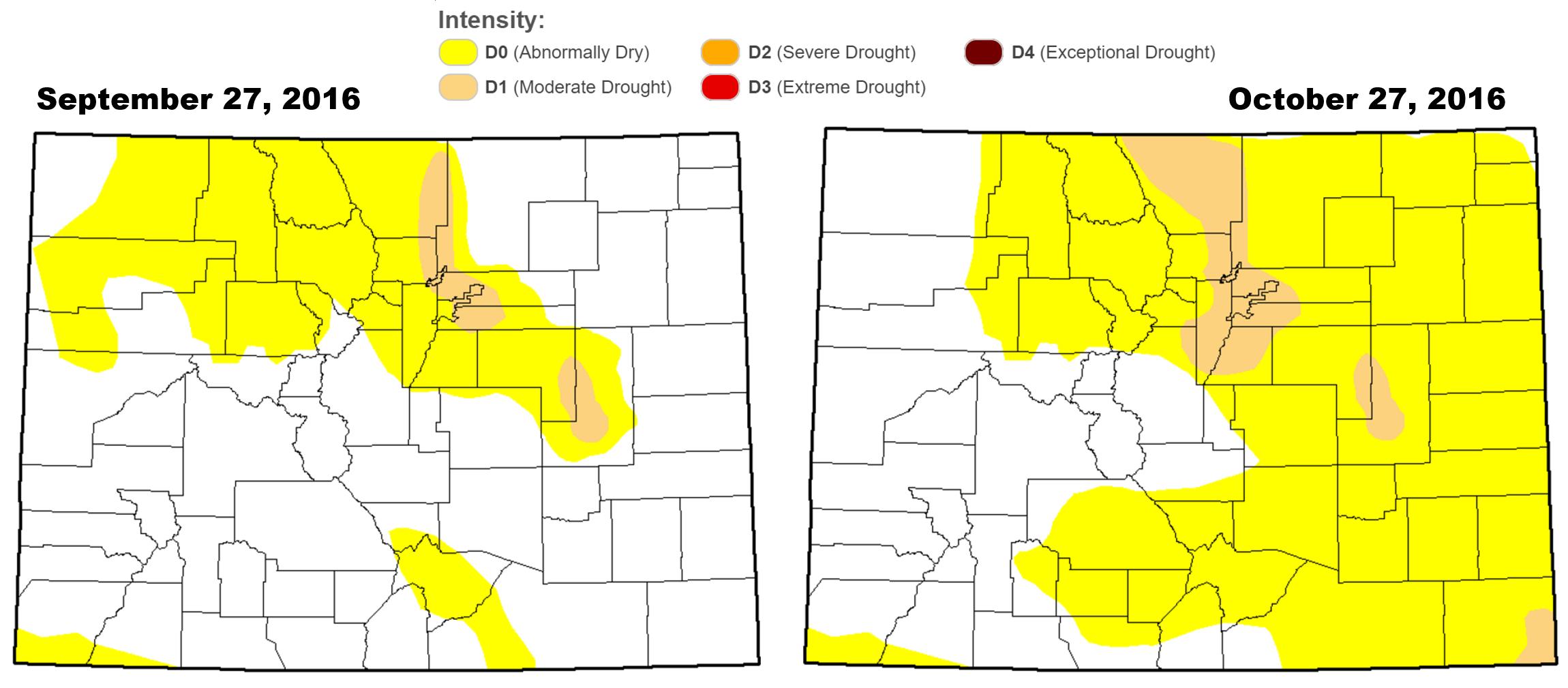 october_2016_colorado_drought
