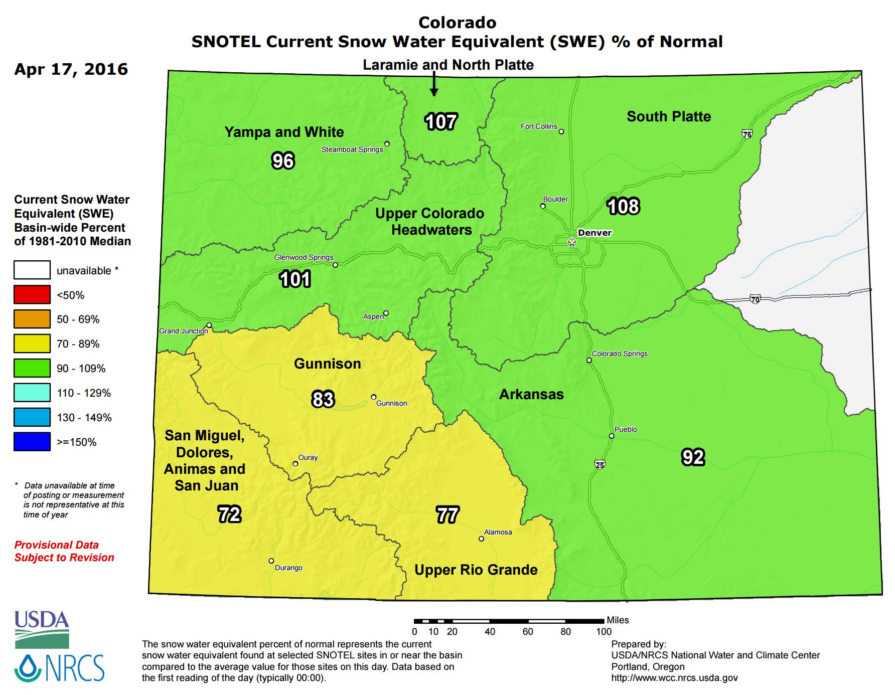 Snow_Water_Map_Denver_Front_Range_April2016
