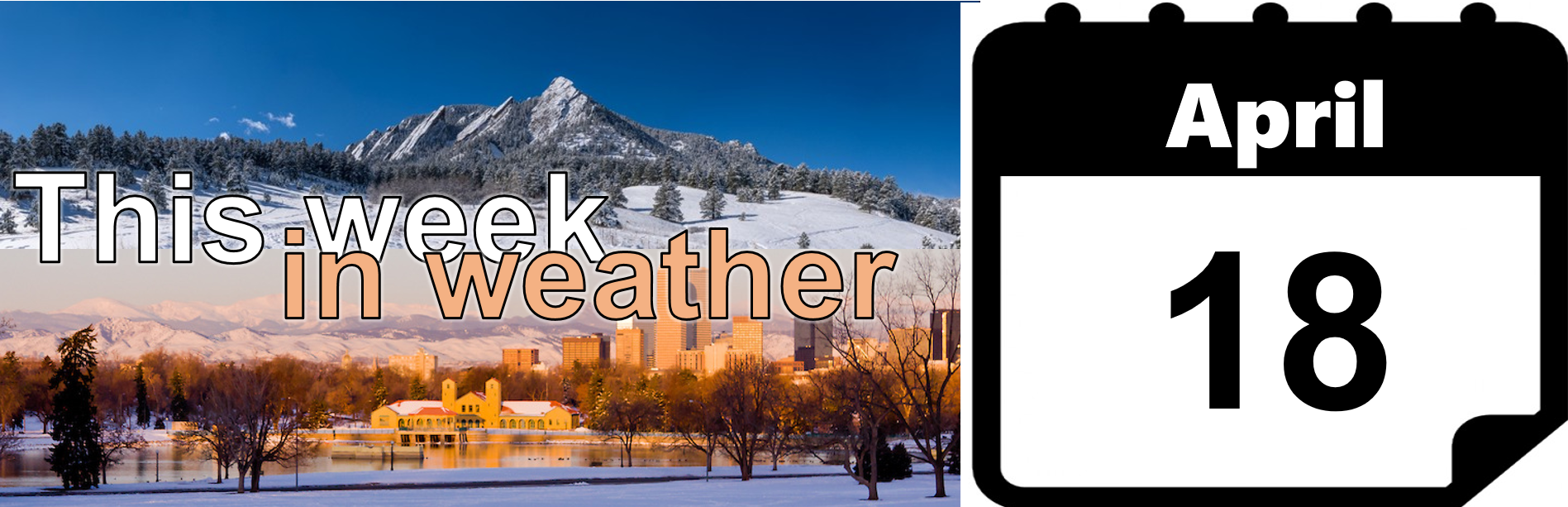 This_Week_in_Weather_April182016