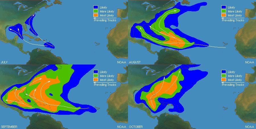 Tracks_Hurricanes_Atlantic