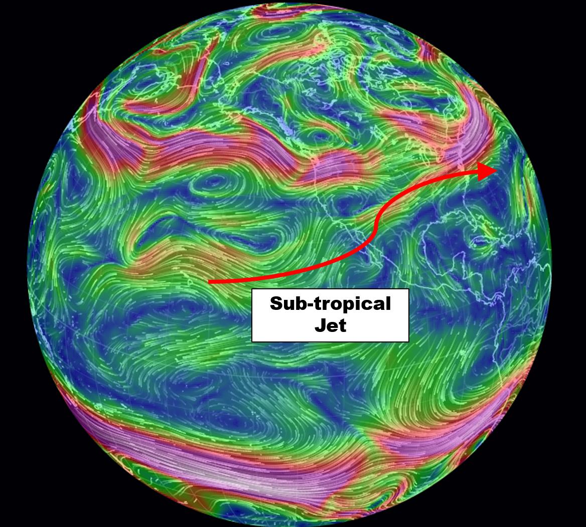 Winds_Tropical_Jet