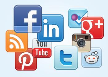 social-media-banner-icons